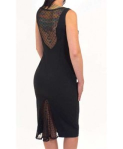 cry-danger-dress-body-back-z