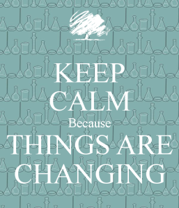 keep-calm-because-things-are-changing